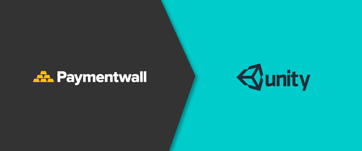Paymentwall releases payments SDK for Unity | Paymentwall
